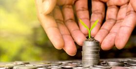Building a Shareholder Value-Focused Integrated Risk Program