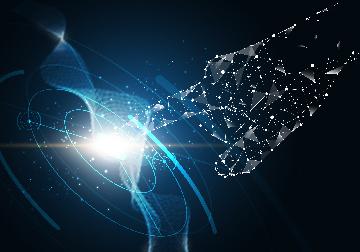 CXO Roundtable at the GRC Summit 2019 – Key Takeaways