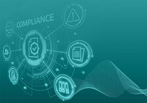 Regulatory Compliance Solution Brief