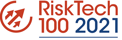MetricStream Wins Audit and GRC Categories in Chartis Research RiskTech100 Study