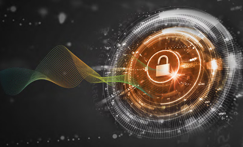 IT & Security Compliance, Policy and Risk Solution Brief