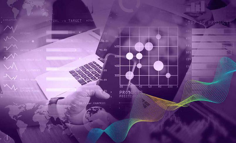 Reboot. Realign. Reimagine: Internal Auditors' Approach to Beat Risks