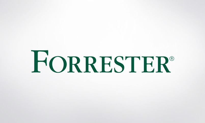 The Forrester Wave™: Third-Party Risk Management Platforms, Q4 2020