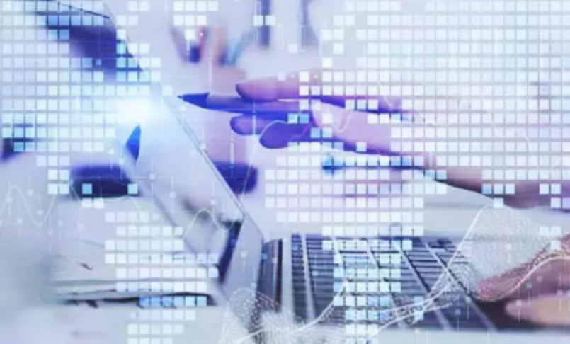 Global Insurer Transforms Compliance With Better Intelligence, Automation, and Risk Awareness