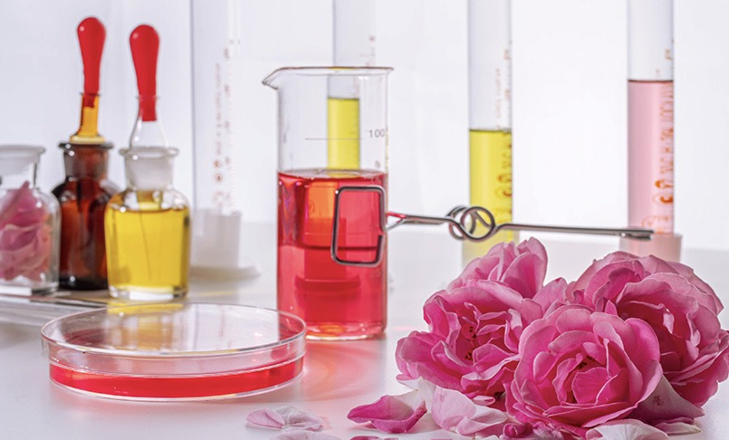 Fragrances and Flavors Manufacturer Enhances Harmonization and Agility in Risk Mitigation and Issue Resolution with MetricStream