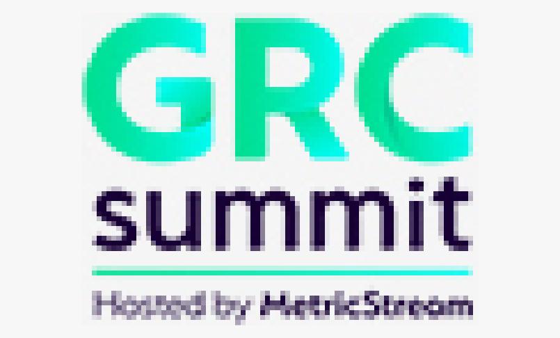GRC Summit 2021 - Virtual Summit
